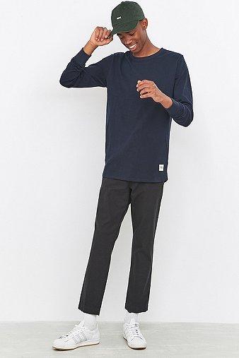 wemoto-midland-navy-curve-crewneck-sweatshirt-mens-l