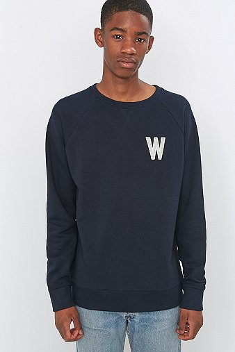 wemoto-wade-navy-crewneck-sweatshirt-mens-m
