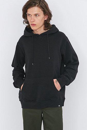 dickies-philadelphia-black-pullover-hoodie-mens-m
