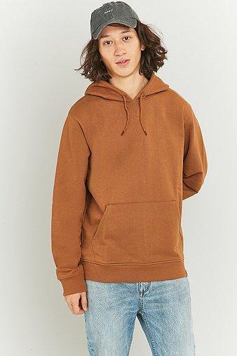 dickies-philadelphia-brown-duck-hoodie-mens-m