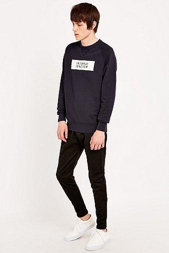 wood-wood-tal-black-trousers-mens-xl