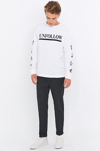 wood-wood-tristan-cropped-black-trousers-mens-m