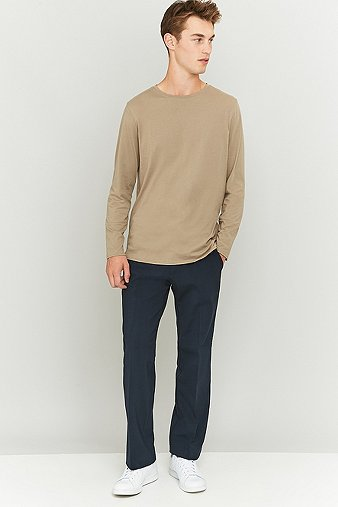 capital-goods-navy-bonded-wool-trousers-mens-m