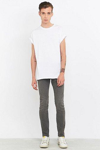 levi-505c-marky-jeans-mens-32w-32l