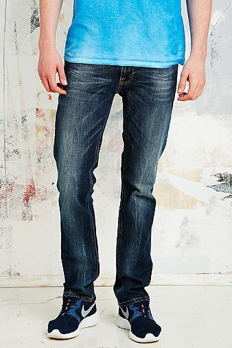 nudie-jeans-thin-finn-worn-jeans-in-midnight-wash-mens-one-size