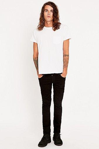 nudie-jeans-organic-tight-long-john-black-skinny-jeans-mens-36w-32l