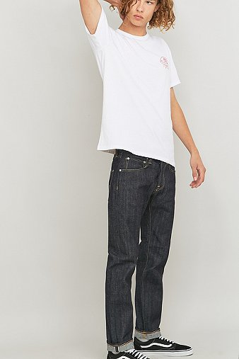 edwin-ed-55-red-listed-unwashed-relaxed-tapered-jeans-mens-32w-32l