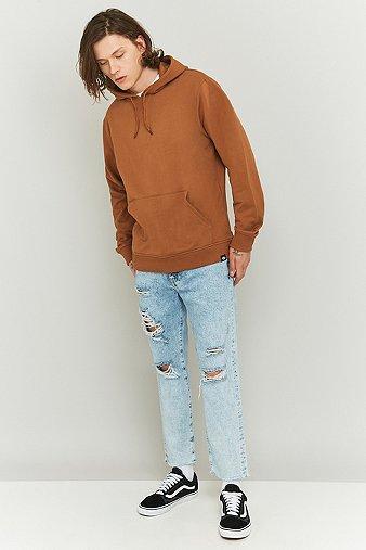 loom-jules-slash-bleach-cropped-jeans-mens-34w-32l