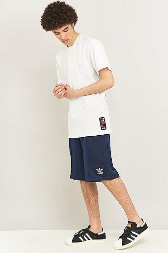 adidas-originals-budo-shorts-mens-l
