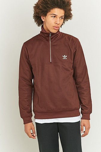 adidas-ff-mystery-brushed-knit-track-top-mens-s