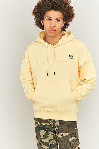 adidas-ff-yellow-french-terry-hoodie-mens-xl