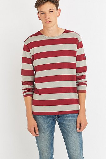 armor-lux-fairtrade-grey-striped-grunge-jumper-mens-m