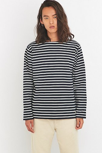 armor-lux-fair-trade-navy-breton-stripe-shirt-mens-m