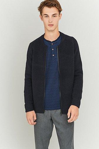 suit-inch-zip-navy-knit-jumper-mens-m