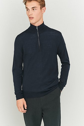 capital-goods-navy-merino-track-knit-top-mens-m