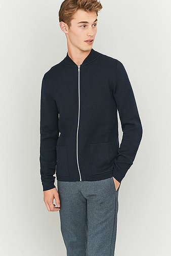 capital-goods-navy-milano-merino-zip-jumper-mens-l