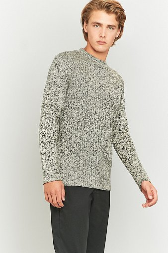 native-north-sand-knit-sweatshirt-mens-m