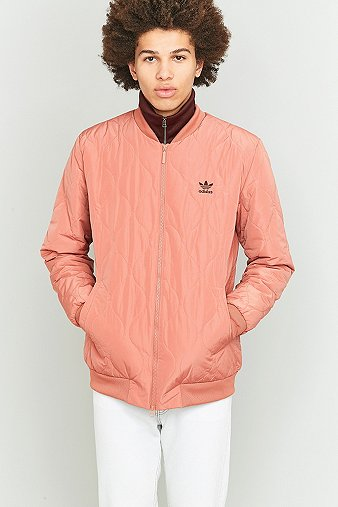 adidas-originals-ff-raw-pink-quilted-bomber-jacket-mens-m