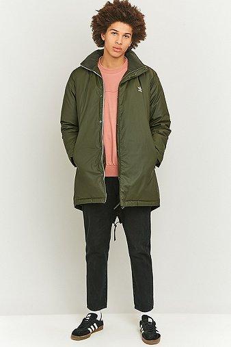 adidas-ff-night-cargo-long-down-parka-jacket-mens-m