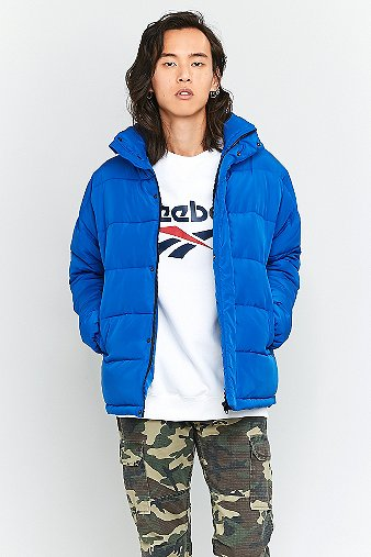 shore-leave-blue-zip-puffer-jacket-mens-l