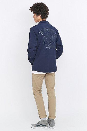 nike-sb-printed-navy-coach-jacket-mens-m