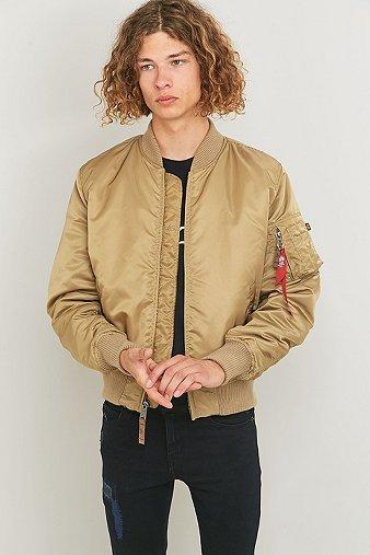 alpha-industries-ma-1-vf-khaki-bomber-jacket-mens-m