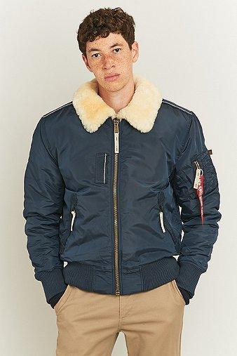 alpha-industries-injector-blue-jacket-mens-s