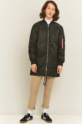 alpha-industries-ma1-vf-black-long-bomber-jacket-mens-m
