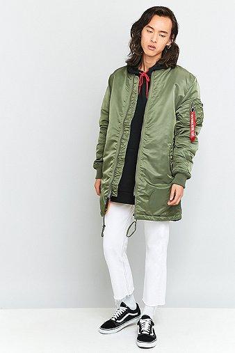 alpha-industries-ma1-vf-sage-long-bomber-jacket-mens-m