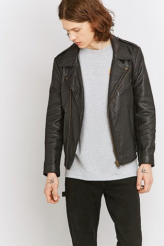 rolla-mad-max-leather-jacket-mens-s