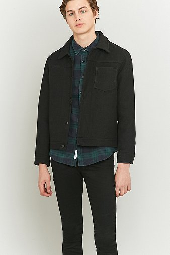 shore-leave-casey-wool-trucker-jacket-mens-l