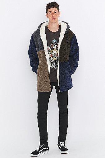 rascals-huntsmen-jacket-mens-l