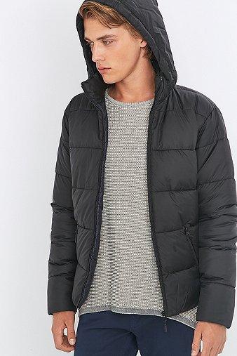suit-rocky-black-jacket-mens-m