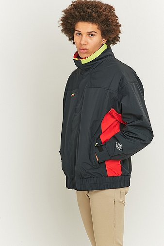 columbia-1989-black-red-ski-jacket-mens-s