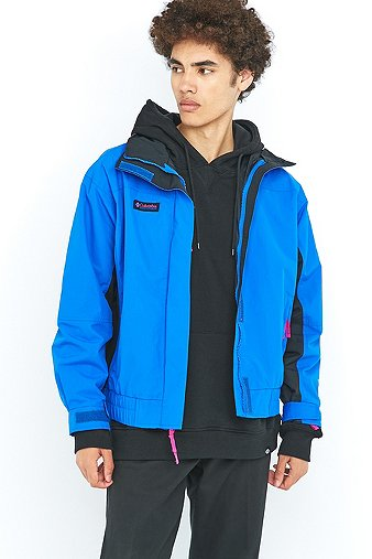 columbia-1989-blue-black-ski-jacket-mens-s