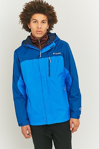 columbia-pouring-hyper-blue-adventure-jacket-mens-m