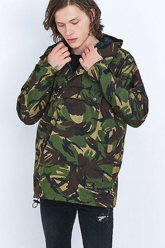 tm-london-militia-woodland-camo-jacket-mens-m