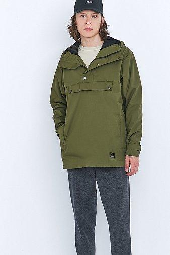 tm-london-militia-olive-jacket-mens-m