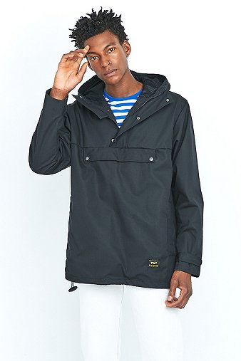tm-london-militia-black-jacket-mens-m