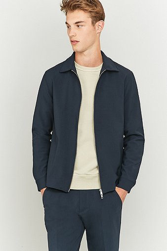 capital-goods-navy-bonded-wool-zip-jacket-mens-s
