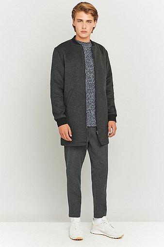 native-north-grey-wool-longline-bomber-jacket-mens-l