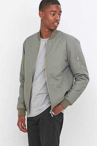 wemoto-tane-olive-bomber-jacket-mens-m