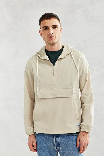 cpo-citywide-overcast-popover-jacket-mens-m