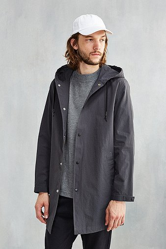 cpo-hooded-long-slate-grey-parka-jacket-mens-m