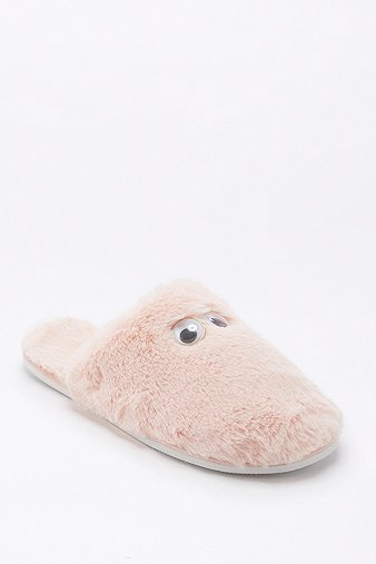 googly-eyes-furry-pink-slippers-womens-5