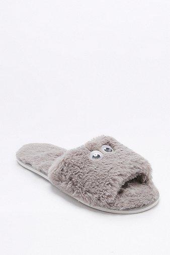 googly-eyes-furry-grey-slipper-womens-6