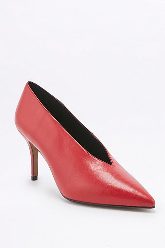 kylie-vintage-80s-red-court-shoes-womens-7