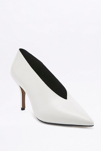 kylie-vintage-80s-white-court-shoes-womens-6