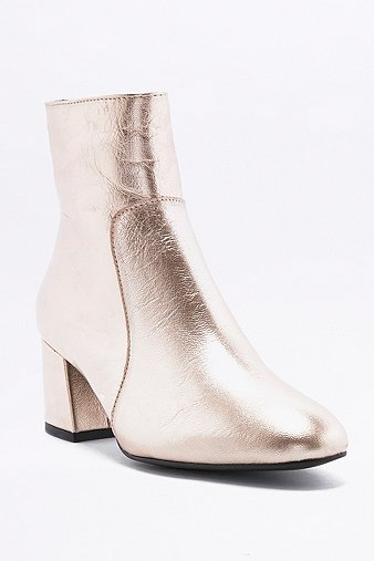 poppy-metallic-rose-gold-leather-ankle-boots-womens-6