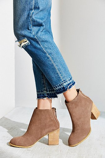 short-taupe-suede-ankle-boots-womens-6
